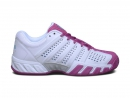 Kswiss Big Shot Light 2.5, Damen